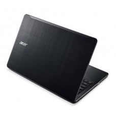Notebook Acer F5-572G