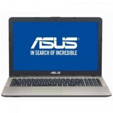 Notebook Asus X54151UA-DM1223