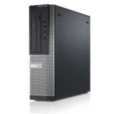 Calculator Dell OPtiplex 3010 desktop