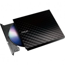 Inscriptor DVD extern Asus