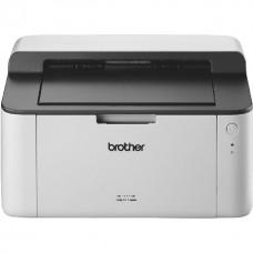 Imprimanta laser Brother HL-1110