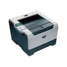 Imprimanta Brother HL-5280DW