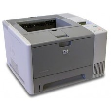 Imprimanta HP 2430DN
