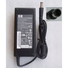 Alimentator notebook HP 19V 4,74A, 90W