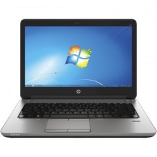 Notebook HP 640 G1 ref.