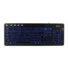 Tastatura A4 Tech KD-126