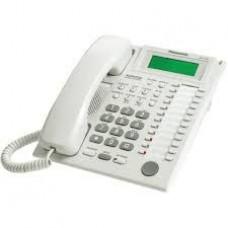 Telefon Panasonic KX-T7735CE
