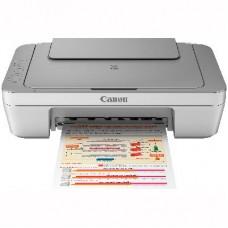 Imprimanta multifunctionala Canon Pixma MG-2450