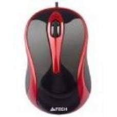 Mouse A4 Tech N-350-2