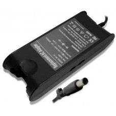 Alimentator compatibil notebook Dell 19,5V; 3,34A, 65W