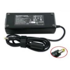 Alimentator compatibil pt notebook Acer/Toshiba 19V, 6.3A, 120W