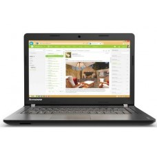 Notebok Lenovo Ideapad 100 - 80MH006RRI