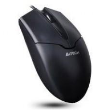 Mouse A4 Tech OP-550NU-1