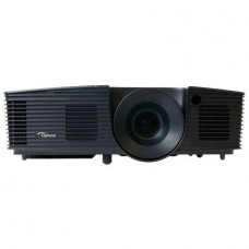 Videoproiector Optoma S312