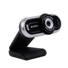 Camera web cu microfon A4 Tech PK-920H