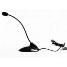 Microfon Spacer SP-MIC100