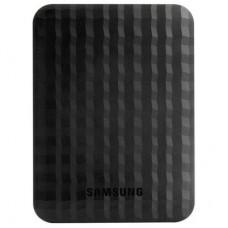 Hard disk extern Seagate 500Gb, USB 3.0