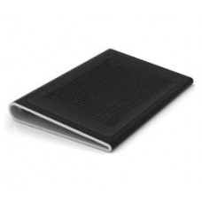 Suport cu ventilator pt notebook, Targus Chill Mat