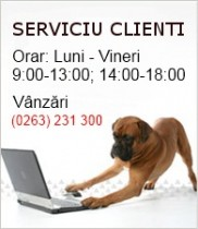 Serviciu clienti