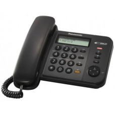 Telefon Panasonic KX-TS580