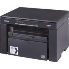Imprimanta multifuntionala Canon MF3010