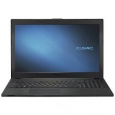 Notebook Asus P2520LJ-XO0284T