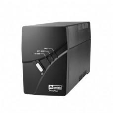 UPS Mustek PowerMust 2012 2000VA