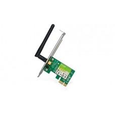 Placa de retea wireless TL-WR781ND - slot PCI Express