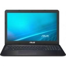 Notebook Asus X556UV-XX001D