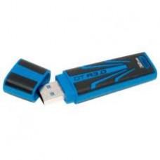 Memorie USB 32GB DataTraveler R30G2 Kingston