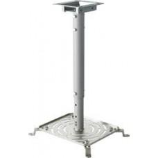 Suport universal de plafon pentru videoproiector Benq 5j