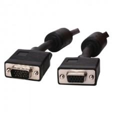 Prelungitor cablu monitor 15M/15F-3m