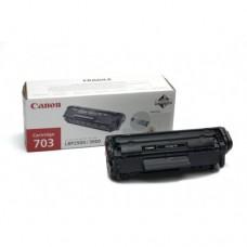 Cartus Canon CRG-703
