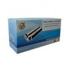 Cartus HP 4L/4P/4ML - 92274A