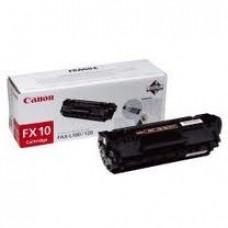 Cartus Canon FX-10