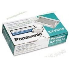 Film FAX Panasonic KX-FA135