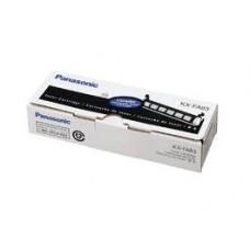 Cartus fax Panasonic, KX-FA83X