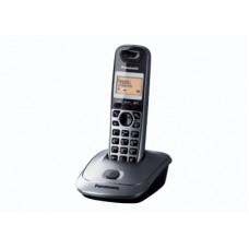 Telefon Dect Panasonic KX-TG2511FXM