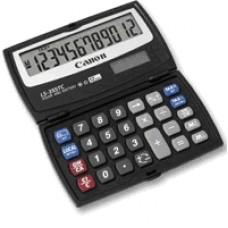 Calculator Canon LS-355TC