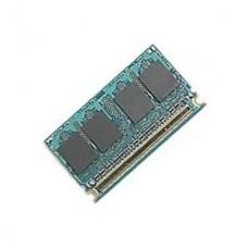 512MB PC2-5300 (667Mhz) 214 pin DDR2 MicroDIMM (BXD) Kingston kvr667d2u5/512