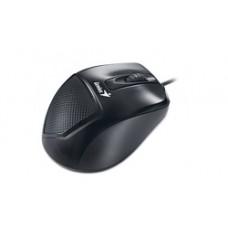 Mouse Genius DX-150 / USB