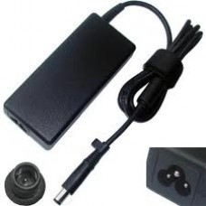 Alimentator compatibil notebook HP 18,5 4,9A, 90W