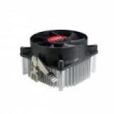 Cooler Spire RD804S3 pentru CPU Socket AM2/754/939