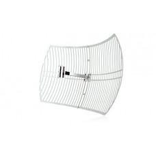 Antena parabolica tip grid 2.4GHz 24dBi TL-ANT2424B