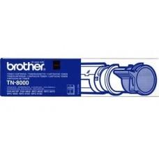 Cartus Brother TN-8000