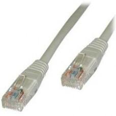Cablu de retea mufat UTP cat. 5/ 5m
