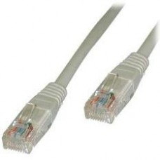 Cablu de retea mufat UTP cat. 5/ 10m