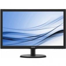 "Monitor Philips 21,5"" 223V5LHSB"