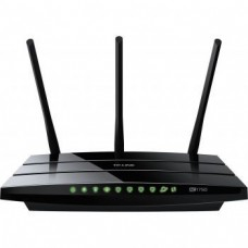 Router wireless TP-Link Archer C7