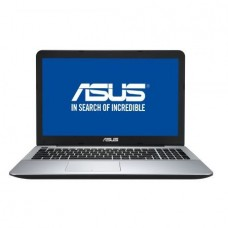 Notebook Asus K555UB-DM026D
